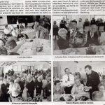 Eure Infos : Septembre 2009